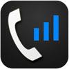 IP-Phone SMART.jpg