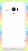 PLATA カラーソフトケース 00.jpg