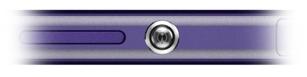 Xperia Z1 SOL23 02.jpg