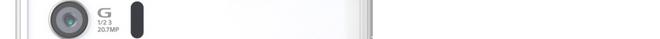 Xperia Z1 SOL23 03.jpg