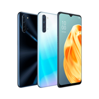 opporeno3a200.png
